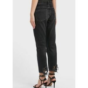 Citizens of Humanity Emerson Slim Boyfriend Denim